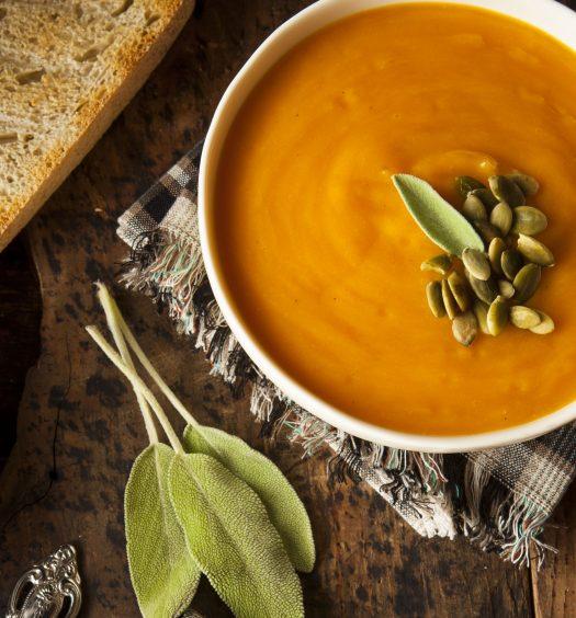butternut_soup