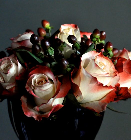 ValentineRoses